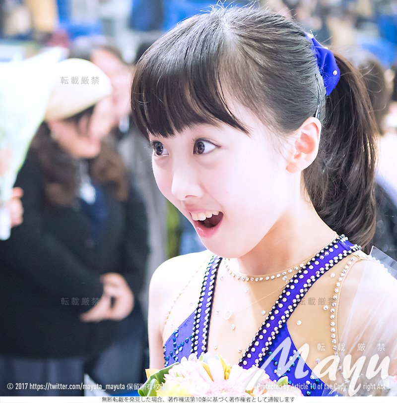 【小中学生】♪美少女らいすっき♪ 386 【天てれ・子役・素人など】©2ch.netYouTube動画>8本 ->画像>721枚