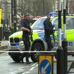 Three Young Women Arrested In London Under Anti-Terrorism Laws: Police