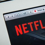Hacker steals and shares unreleased TV shows