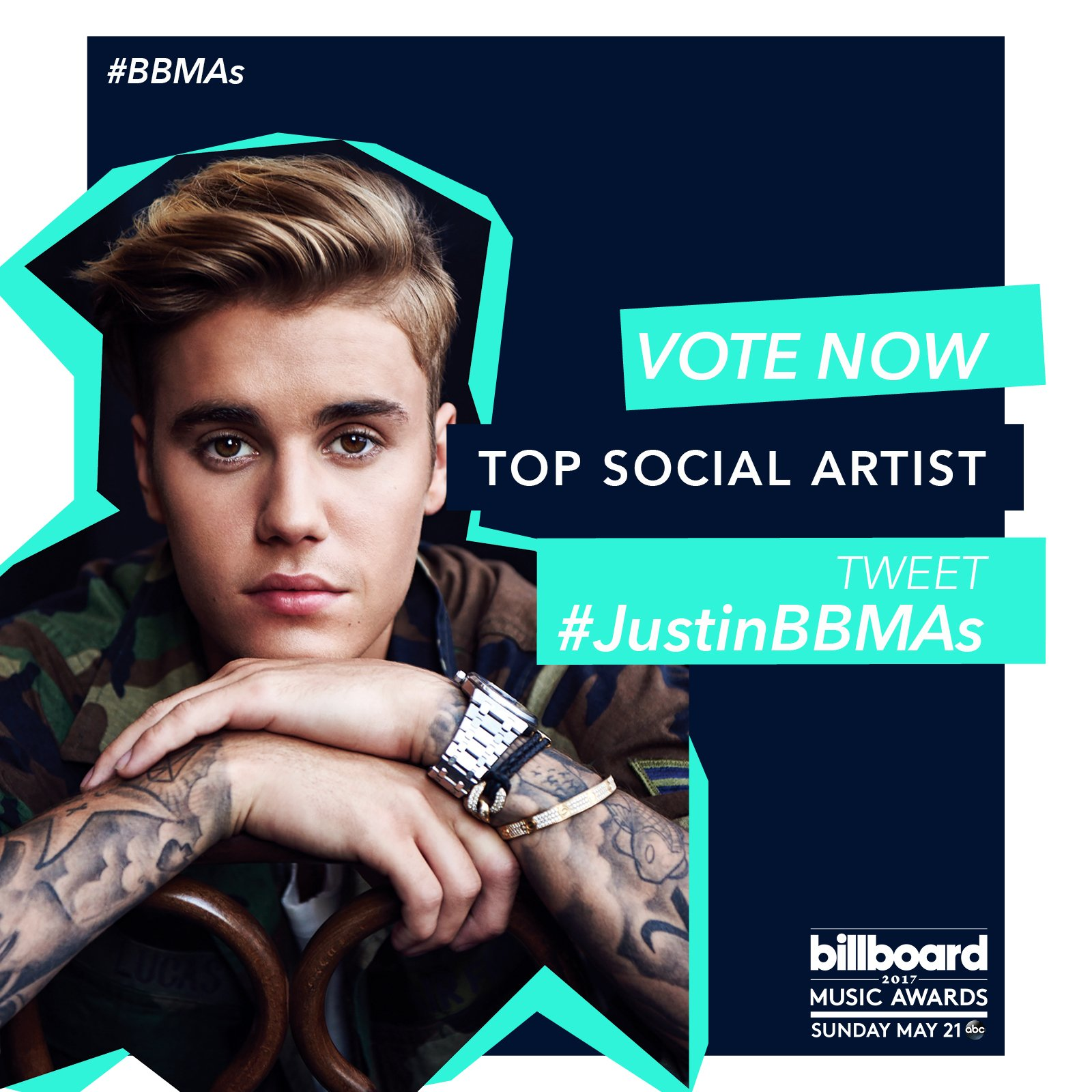 RT to vote #JustinBBMAs https://t.co/in1OoABEjH