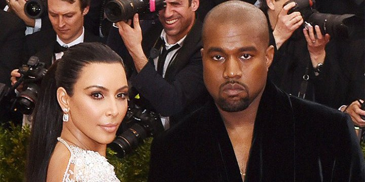 Why Kanye West is really skipping the