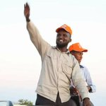 Wajir North professionals, elders support  Wajir governor's choice for running mate