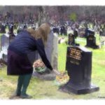 Dear Mary: How can I say final farewell to friend who previously tried to seduce me?