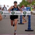 She's back: Catherine Lisle repeats as women's marathon champion