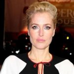 Who is Gillian Anderson? American Gods actress who plays Media and star of The X-Files