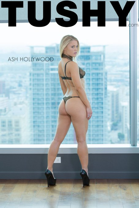 Ashes to ashes, dust to dust 👸🏼 @AshHollywood #TUSHY https://t.co/8L5WrsMWKx