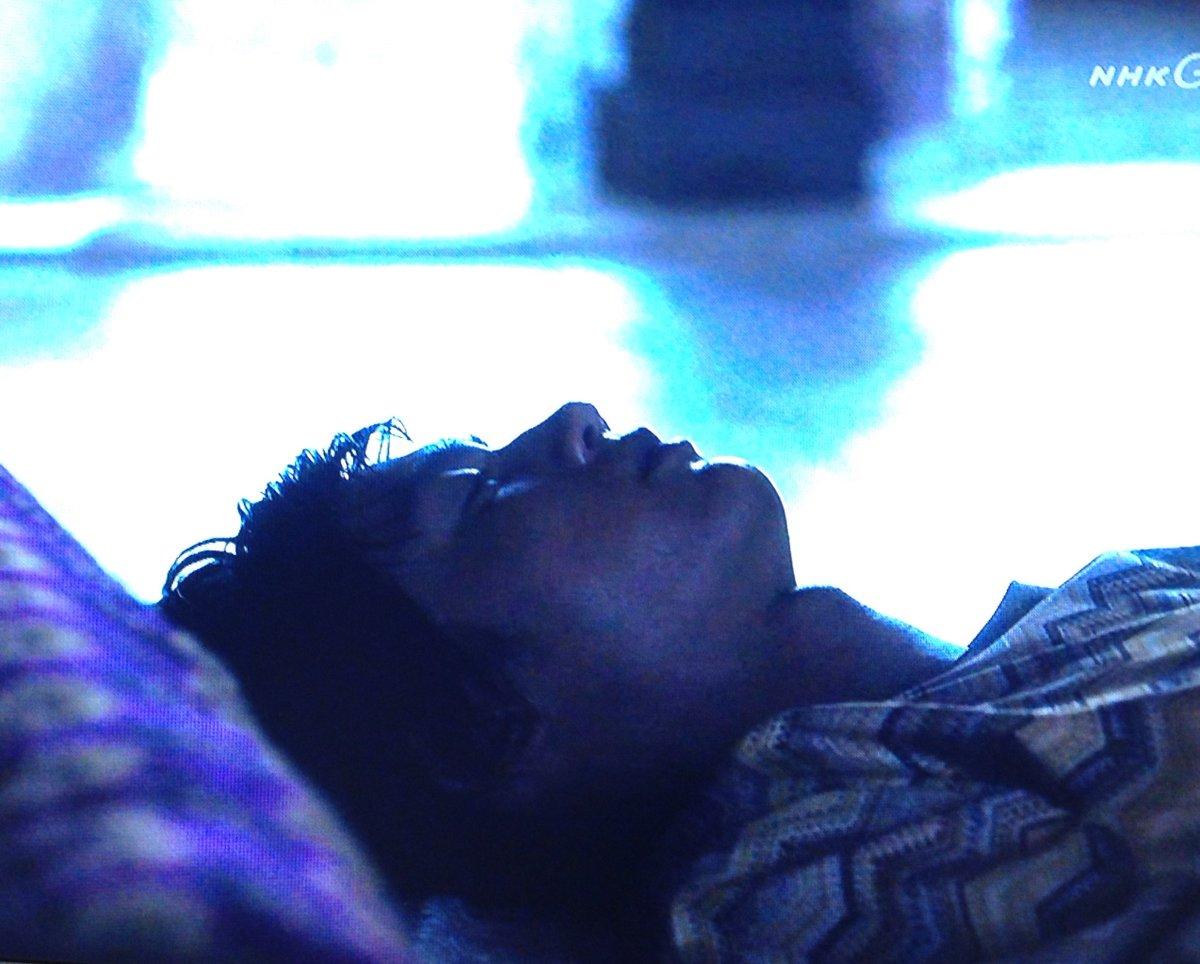まだ眠いのですよすよ眠る板垣瑞生チャグム置いときます。可愛い…!寝込み襲われグランプリのグランドチャンピオンおめでとうチ
