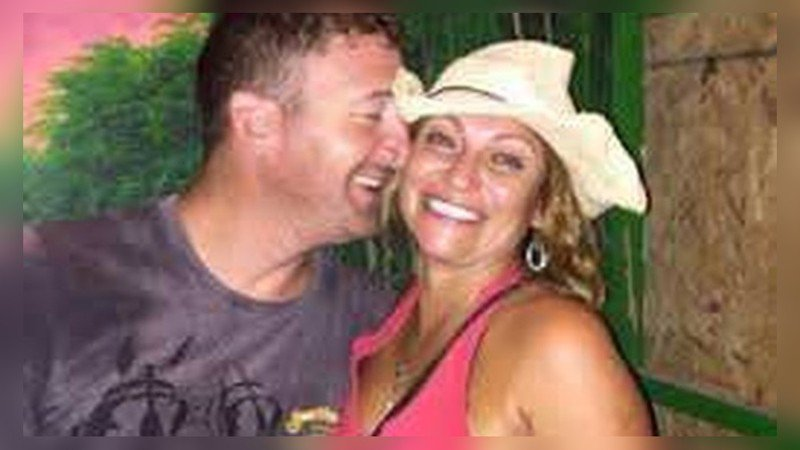 Atlanta couple missing in Belize found dead, report says