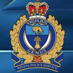 2 men arrested in connection with Regina financial institution robberies