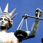 Man not guilty of Perth music festival attack