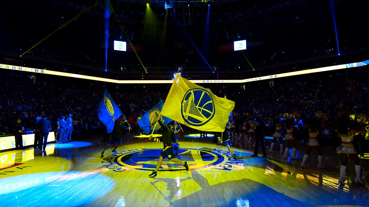�� GSW vs. DAL ⏰ 7:30 PM �� @CSNAuthentic �� @957thegame �� https://t.co/ZkjPJj14fy �� warriors �� https://t.co/jW9aOuDxhs https://t.co/7Shl6hxP6V