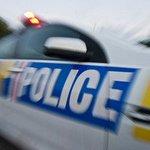 Dannevirke man killed in Boxing Day crash