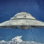 Secret Nazi UFO Base In Antarctica: NASA Photo Proves Existence, Conspiracy Theorists Contend