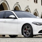 FCA Rumored To Sell Off Alfa Romeo & Maserati To Cover Debt