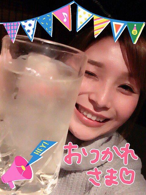 【えみつん】新田恵海【みく】第3期©bbspink.comYouTube動画>3本 ->画像>403枚