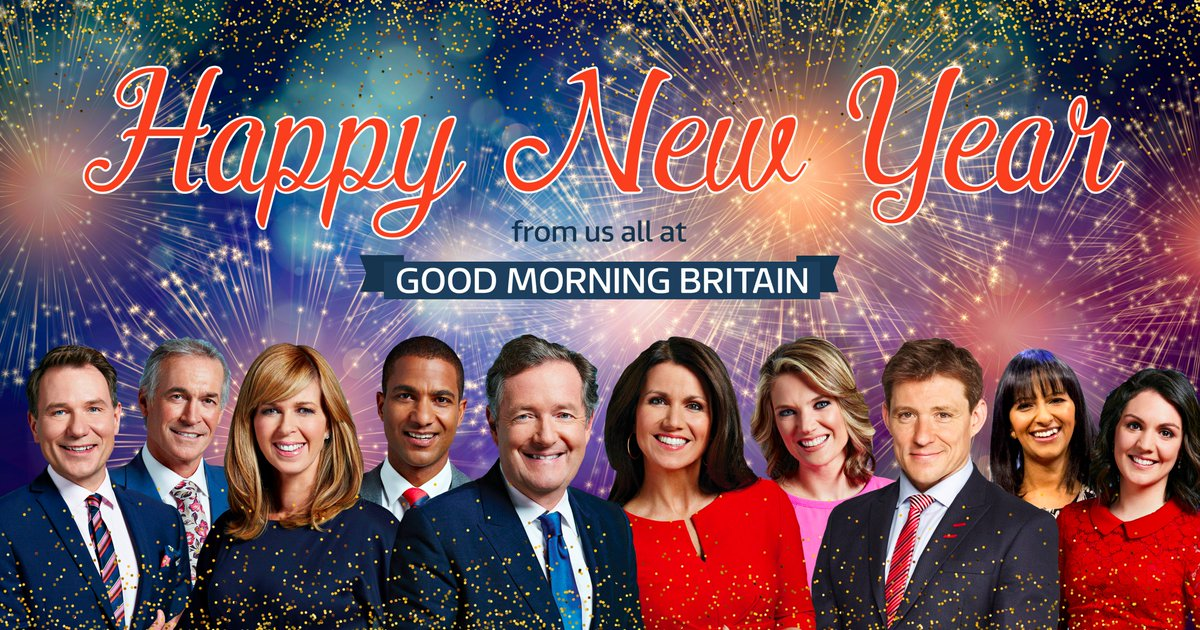 happy new year from all of us at good morning britain