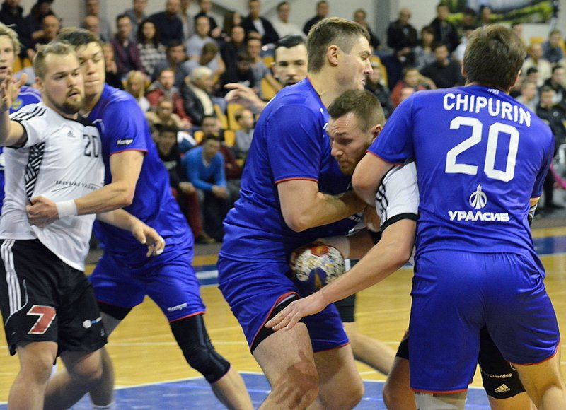 Гандбол, сборная, россии, handball, russian, national, team, 2016, мужчины, женщины, федерация, гандбола, суперлига