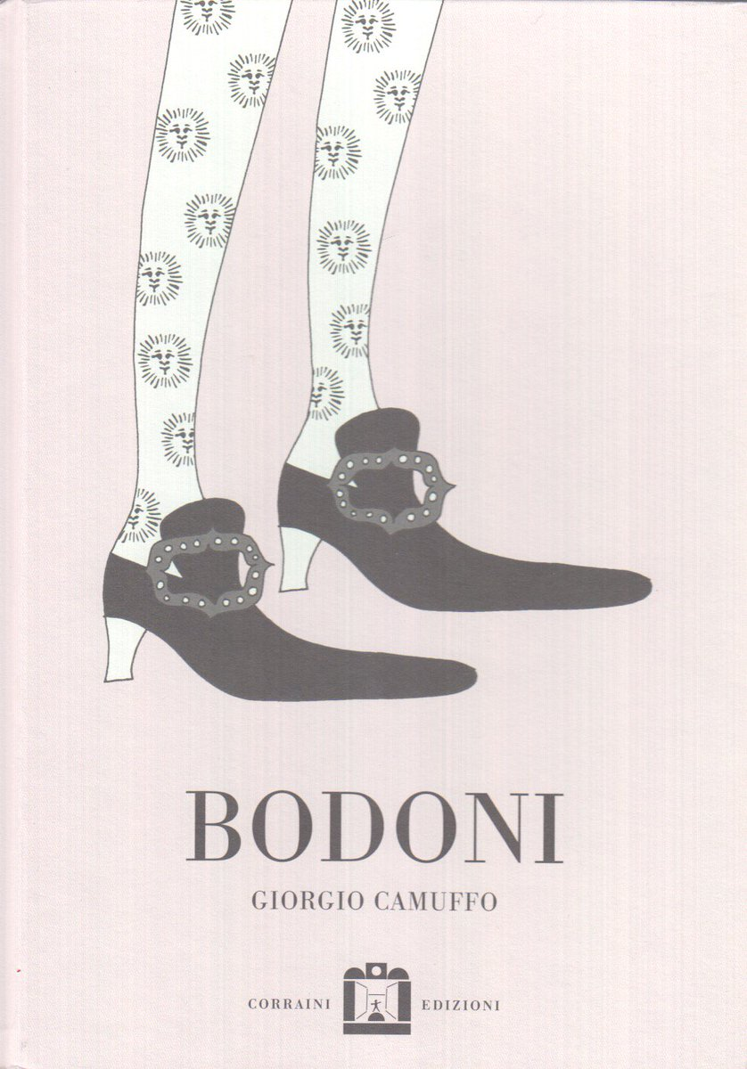 Bodoni is now a graphic novel: a new type of biography  https://t.co/DJLudBsUlw https://t.co/AxVnfPLmxp