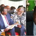ODM senator parades son's KCSE results and he is very bright