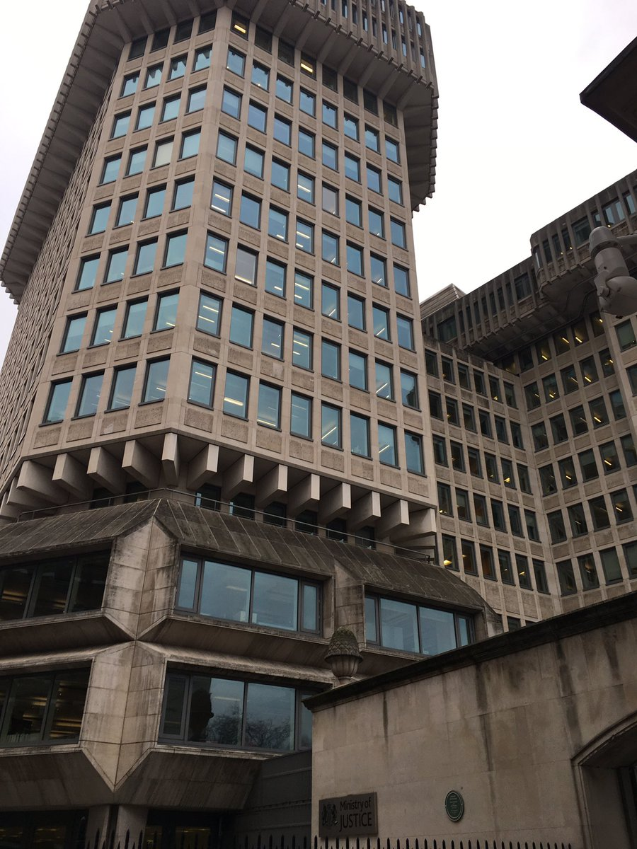 @BrutalHouse London's UK Ministry of Brutal Justice https://t.co/gtxX7JzaEr