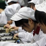 iPhone Production Is Probably Never Coming to the United States