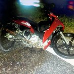 Klang couple killed in hit-and-run accident, boy injured