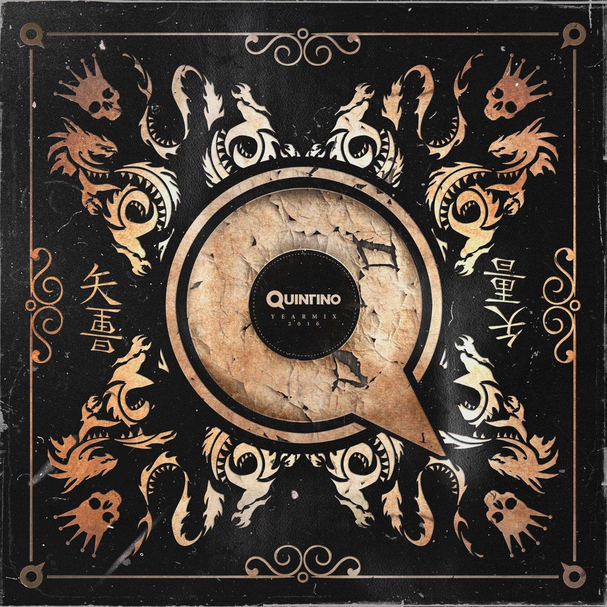 Download click quintino yearm… DJ Quintino news
