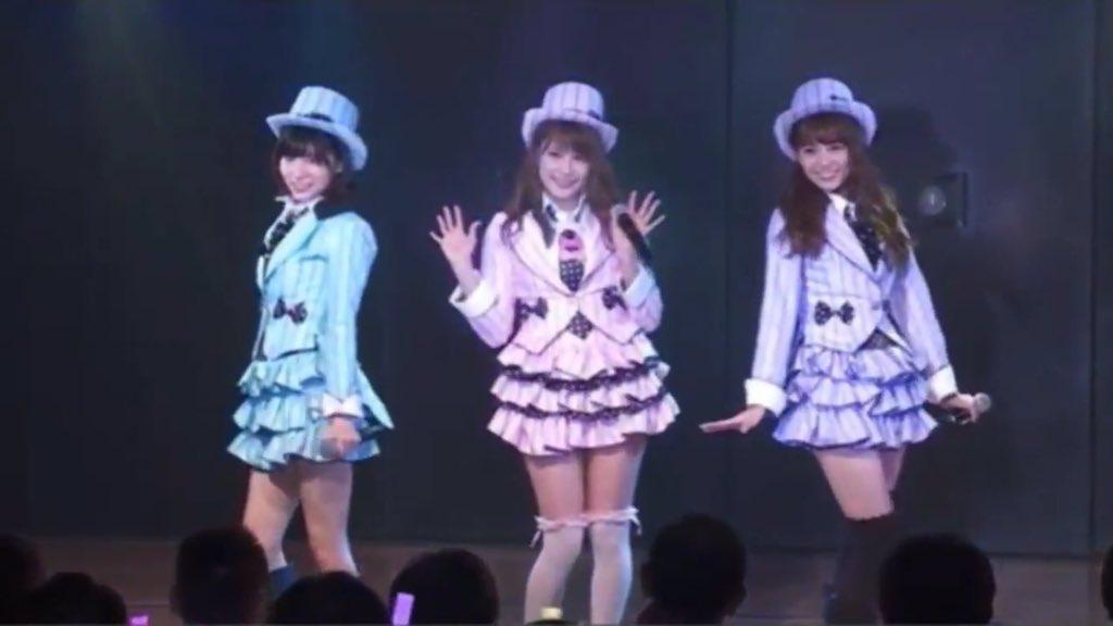 AKB48×Google+2359YouTube動画>1本 ->画像>609枚