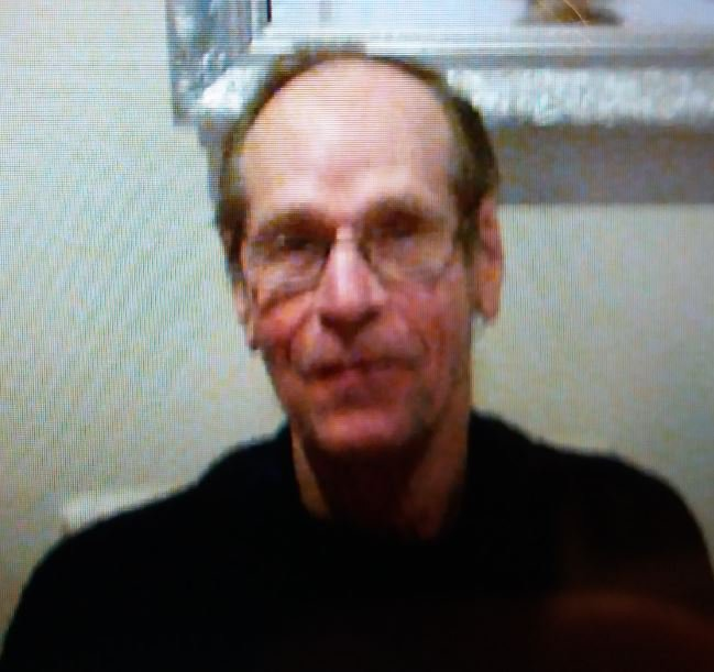 Can you help find Alan Wood from Moston. He's 79 and has dementia. He's not been seen since yesterday afternoon. https://t.co/vlQkCY01TT