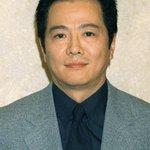 Japanese actor Jinpachi Nezu dies at 69