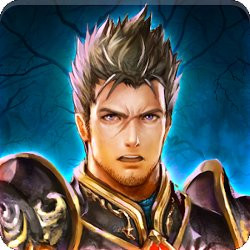 Popular Shadowverse CCG mobile game receives major update, adds Rise of Bahamut expansion - https://t.co/gEysnXnptC https://t.co/H0ppwy7Xaj