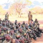 Ugandan army set to probe soldier torture claim: CDF