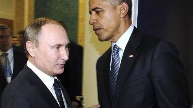#sanctions: #sanctions