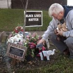 Shaw shootings prompt push for surveillance cameras, questions about memorial to slain teen