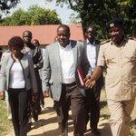 Shimo-la-Tewa principal had no idea KCSE results would be released at the school