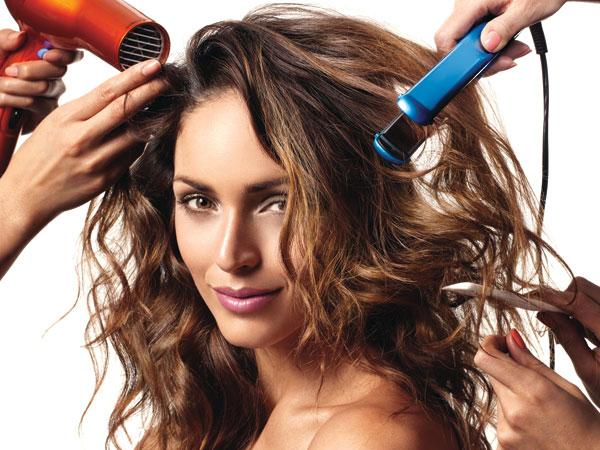 Get New Year's ready with top hair tips by Aisling Keenan From XPOSÉ! #NewYear https://t.co/c0r6fiDb6n https://t.co/KcFpRtXLrb