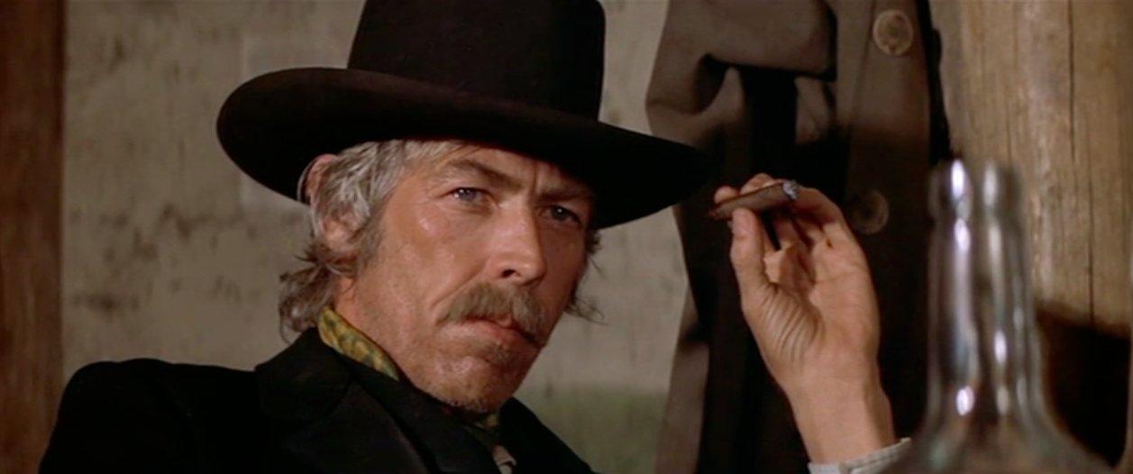 3. PAT GARRETT & BILLY THE KID (1973, Sam Peckinpah) https://t.co/tBP7LDO6Tm