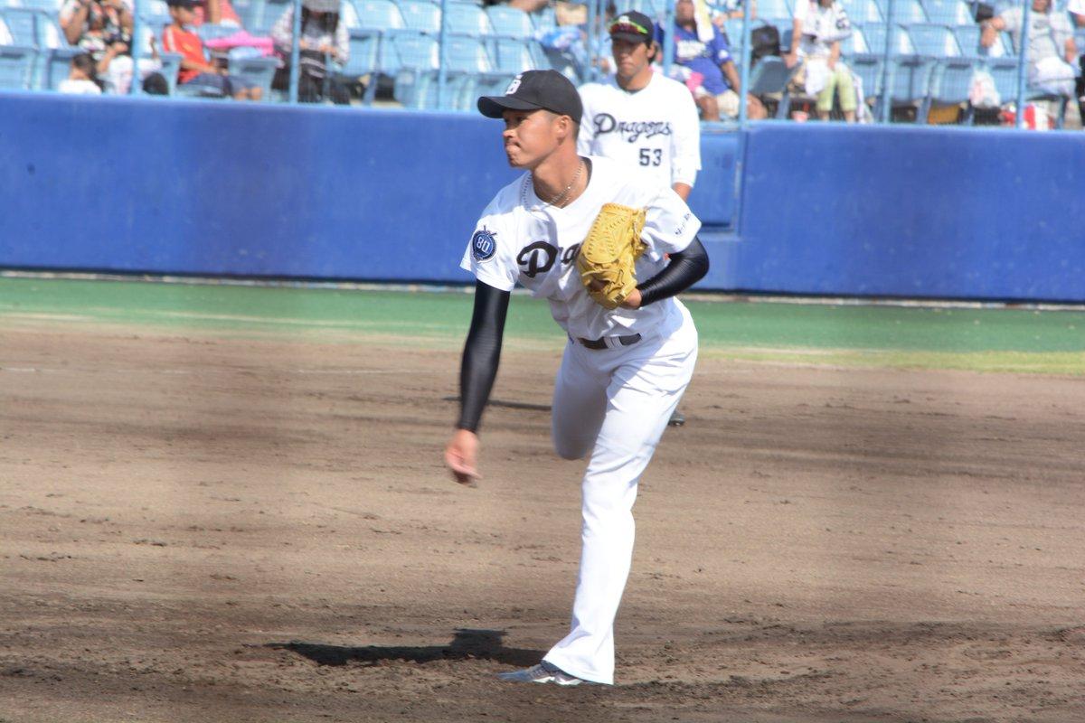 西川健太郎の画像 p1_28