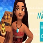 Disney teaches computer programming to school kids inIndia