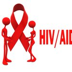 Wife inheritance contributes to spread of HIV/AIDS