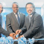 Barclays opens new branch, says to remain in Tanzania