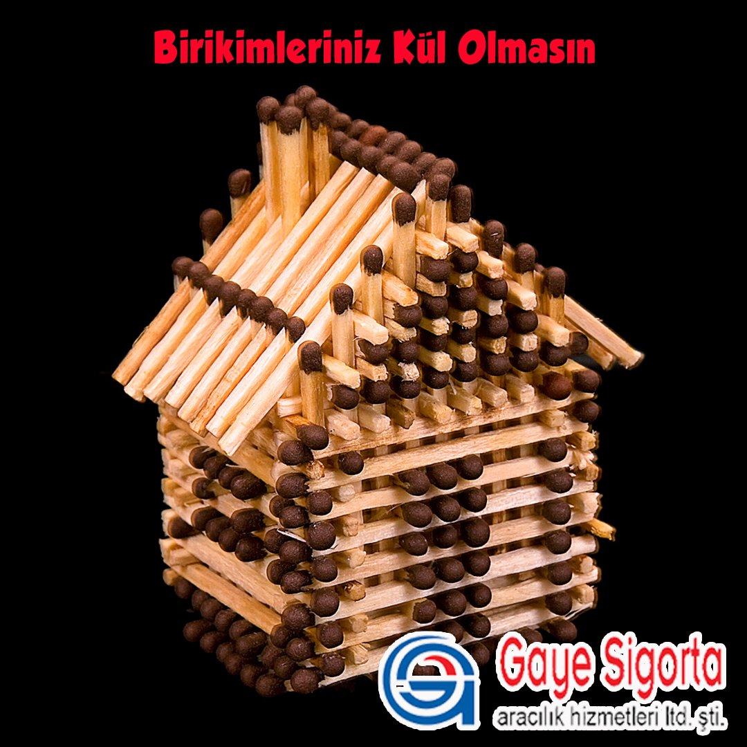 Строим дом из спичеквам потребуются следующие предметы