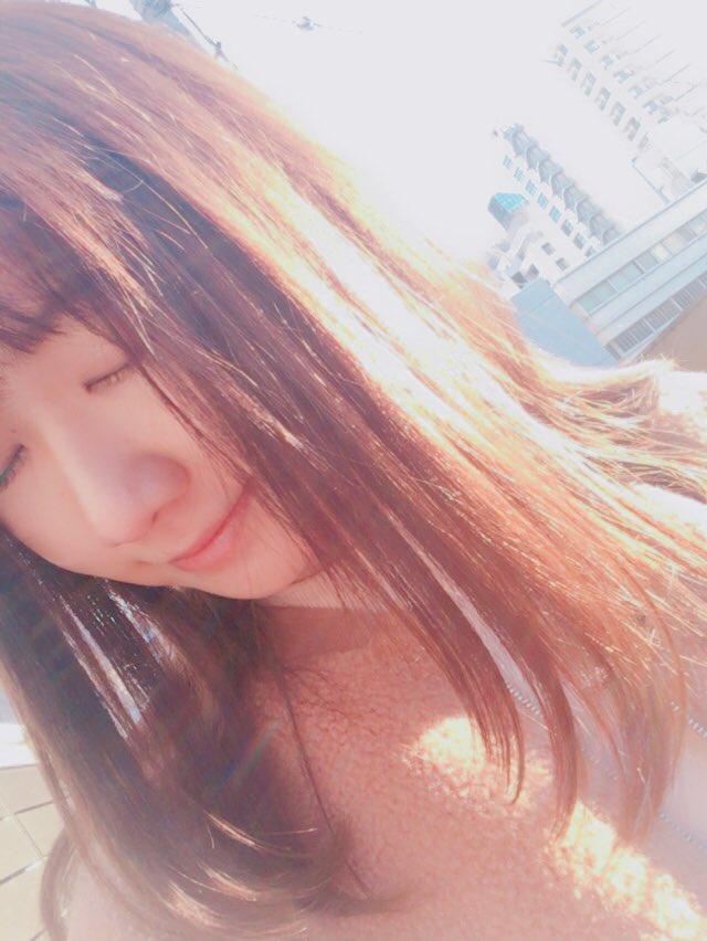 【九ちゃん】柏木由紀子さん【未亡人】YouTube動画>1本 ->画像>42枚