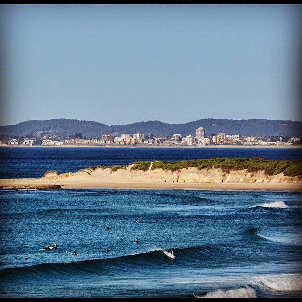 in Australia   Beautiful Views&Spaces&Nature   Pinterest https://t.co/AwptMftsuq