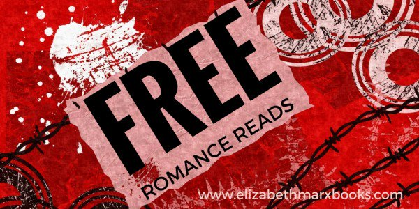 Need your daily fix of Contemporary Romance ?Check out these FREEBIES