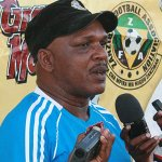 Mwadui coach shifts focus on Mbao clash