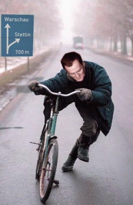 "Z cyklu: ""Drang nach Westen""              ;)) #Tusk https://t.co/zcf7NViwXF"