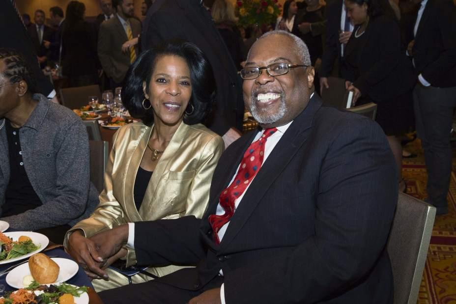 Ex-Pittsburgh City Councilman Sala Udin among those pardoned by Obama https://t.co/8mreRHcruj https://t.co/NwQHl13wmg