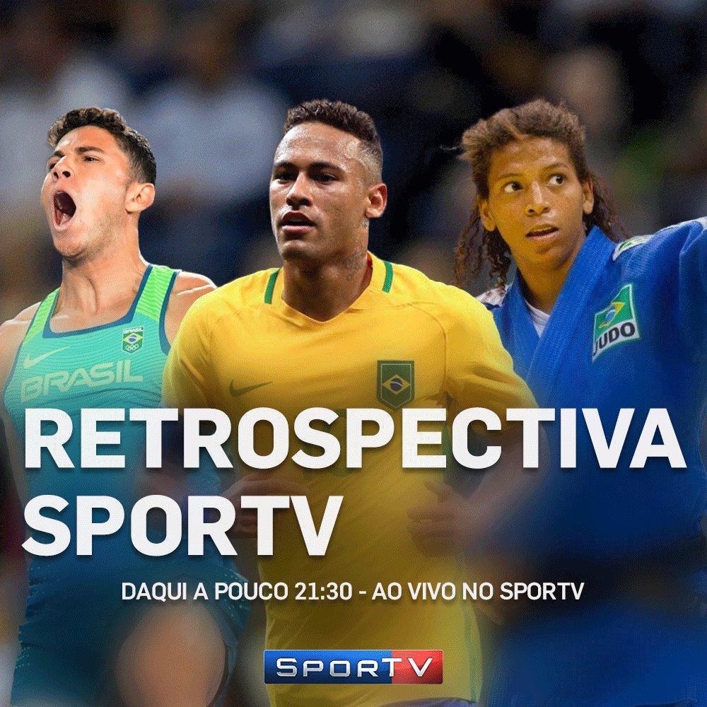 Lucas Moura Brazil 2016: Muita Habilidade, Recorde De Medalhas, Vale Relembrar O