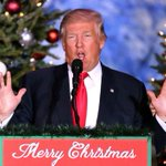 Lawrence Solomon: Trump's got Christmas gifts for the Jews, Muslims and Christians who support him